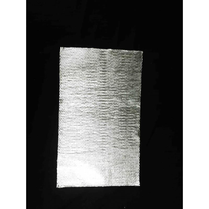 Lámina anticalórica 33x20