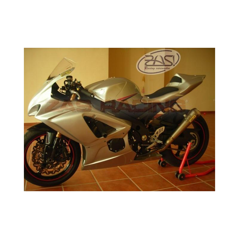 KIT EVO GSXR 1000 2007-2008