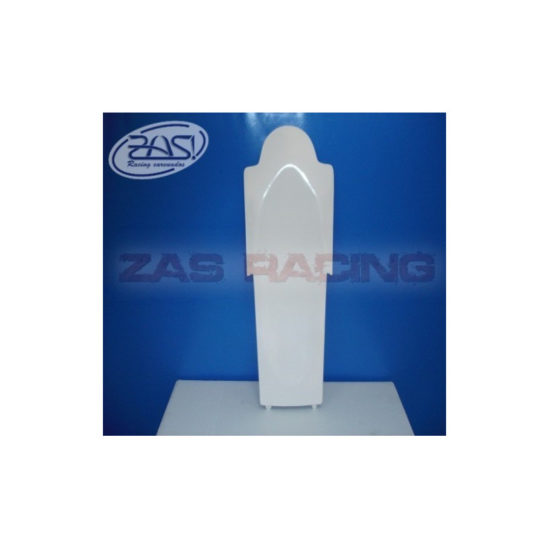 BAJO GSXR 1000 2007-2008