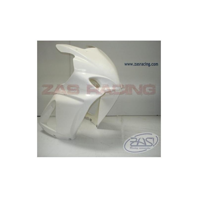 FRONTAL GSXR 1000 2007-2008