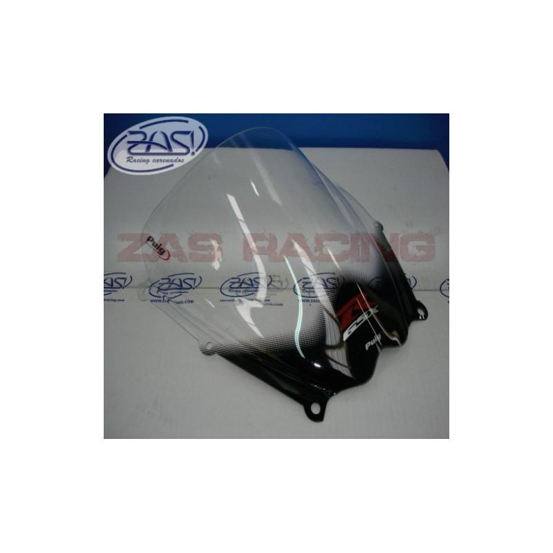 CUPULA GSXR 1000 2007-2008