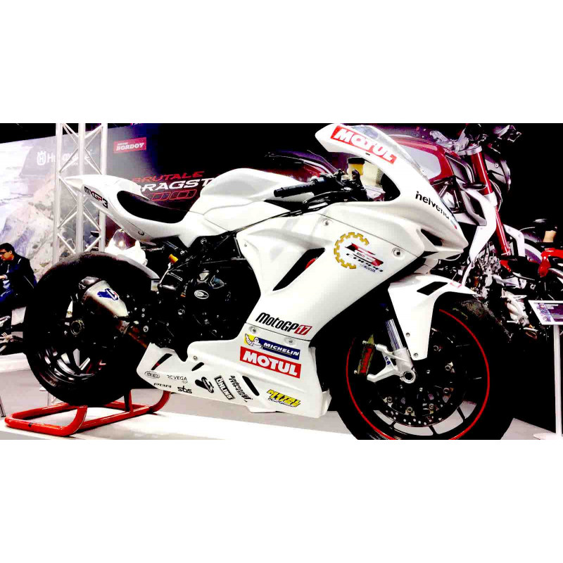 KIT EVO MV AUGUSTA F3