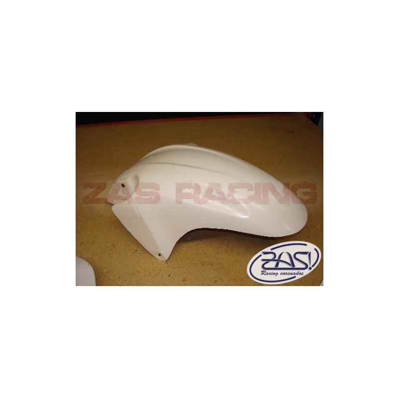 CBR 600F 2001-2007/SPORT...