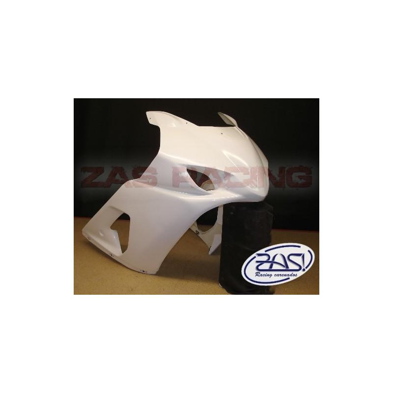FRONTAL GSXR 1000 2003-2004