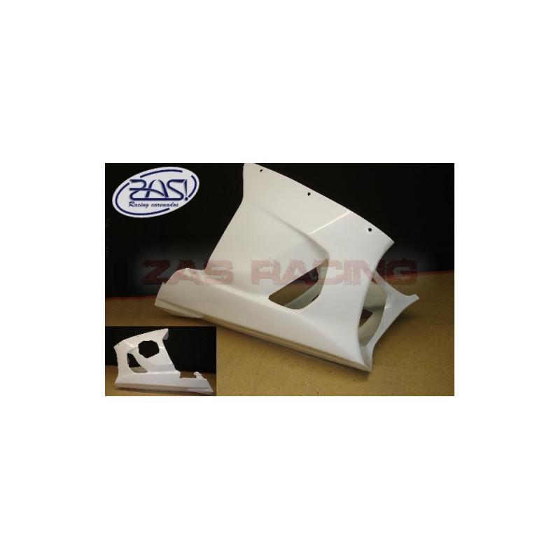 QUILLA GSXR 1000 2003-2004