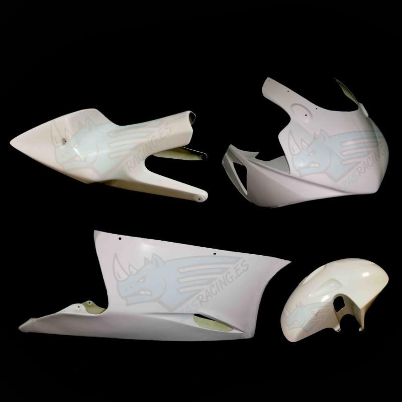 KIT A CBR 900RR 2002-2003
