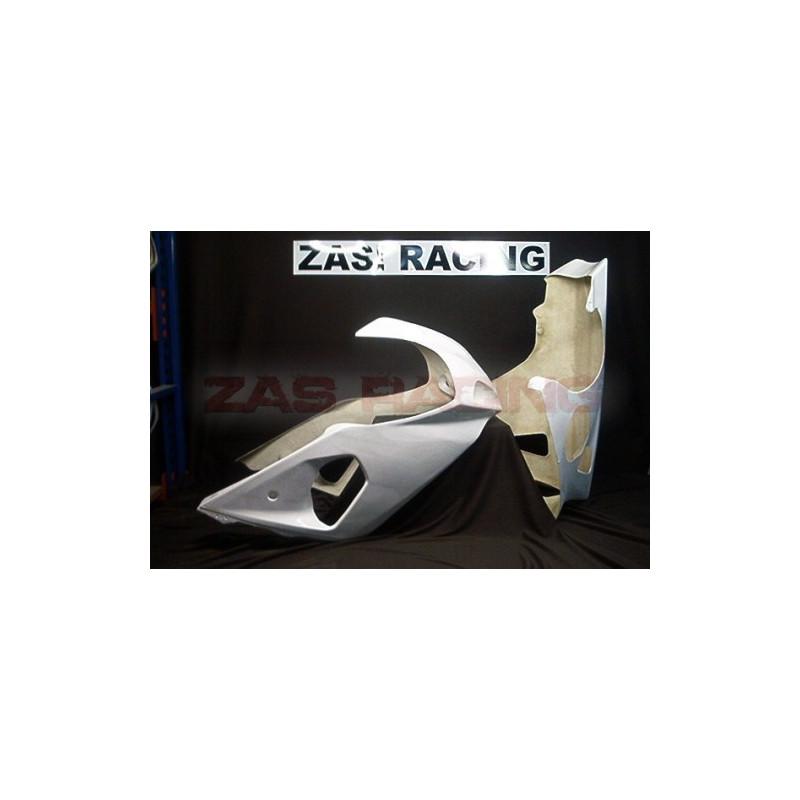 QUILLA GSXR 1000 2001-2002