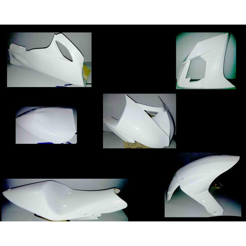 KIT A ZX10R 2008-2010