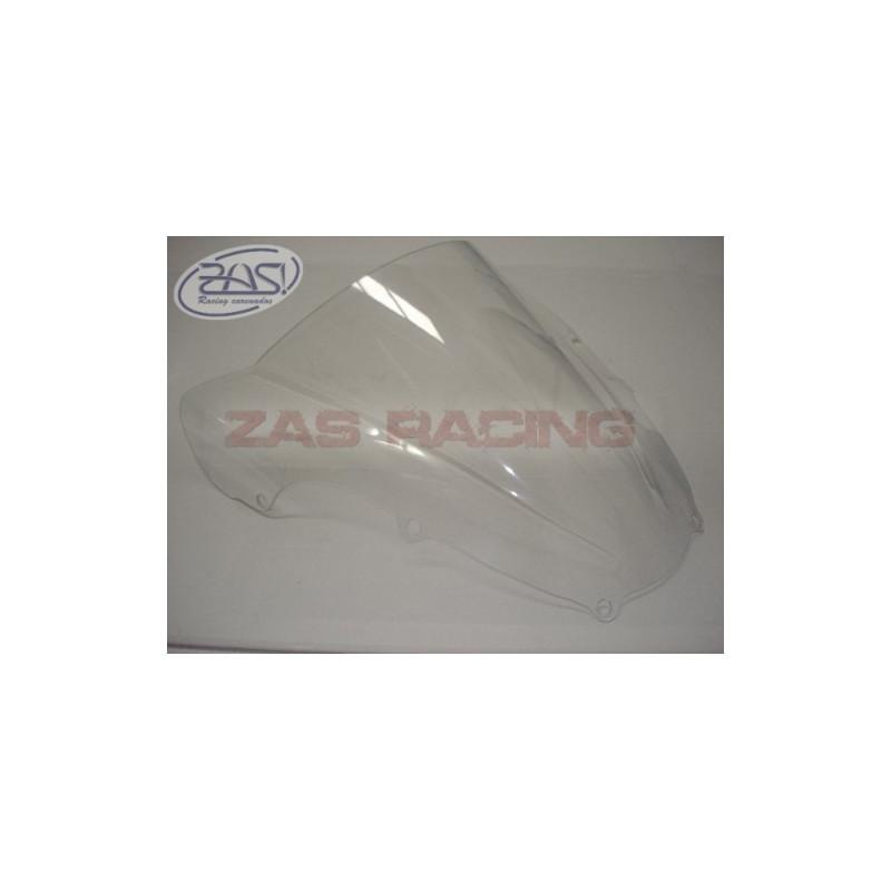 CUPULA GSXR 1000 2001-2002