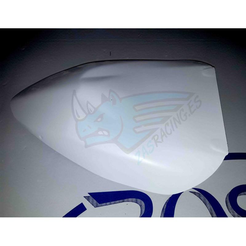 BAJO COLIN ZX10R 2008-2010