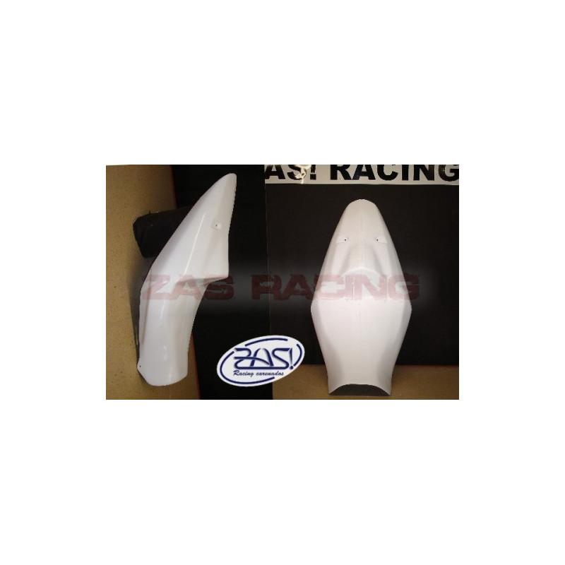 COLIN GSXR 600/750 2004-2005
