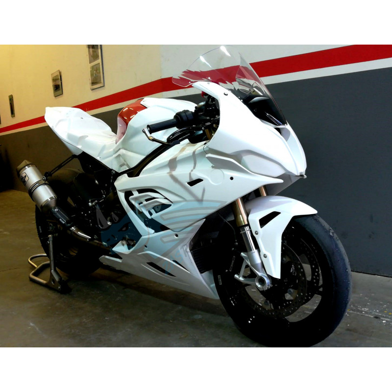 KIT EVO BMW S1000RR 2019-2020