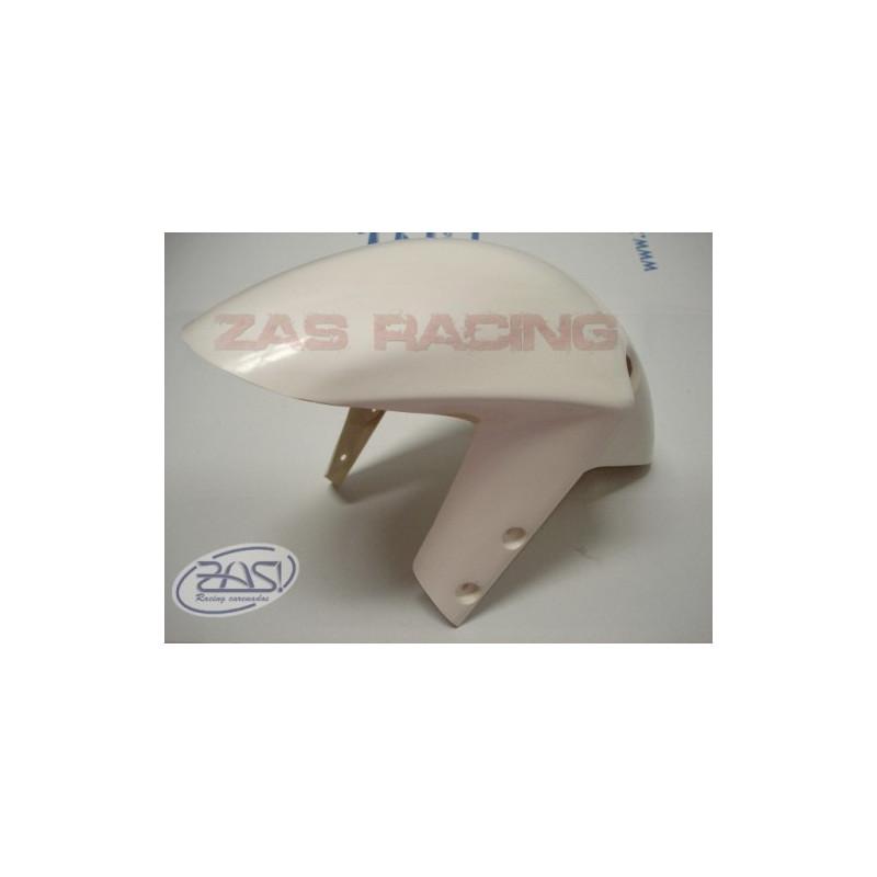 GUARD. GSXR 600/750 2001-2003