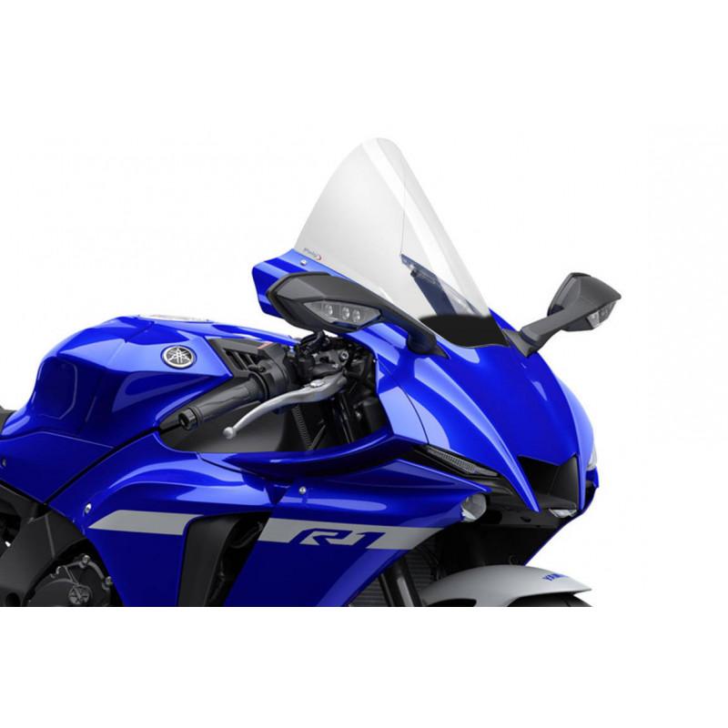 CUPULA R-RACER Yamaha YZF...