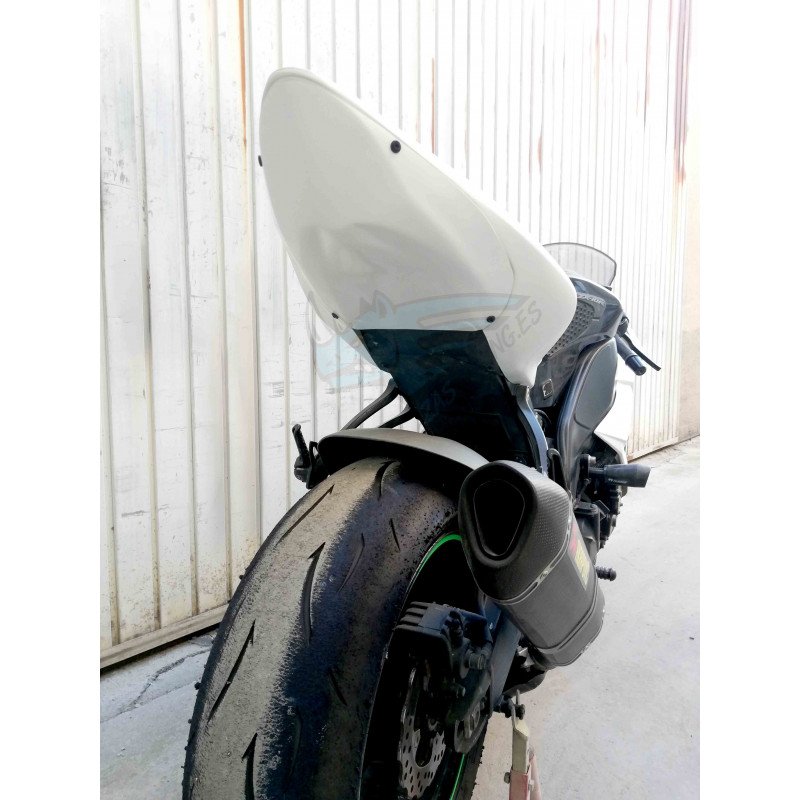 KIT B ZX10R 2008-2010