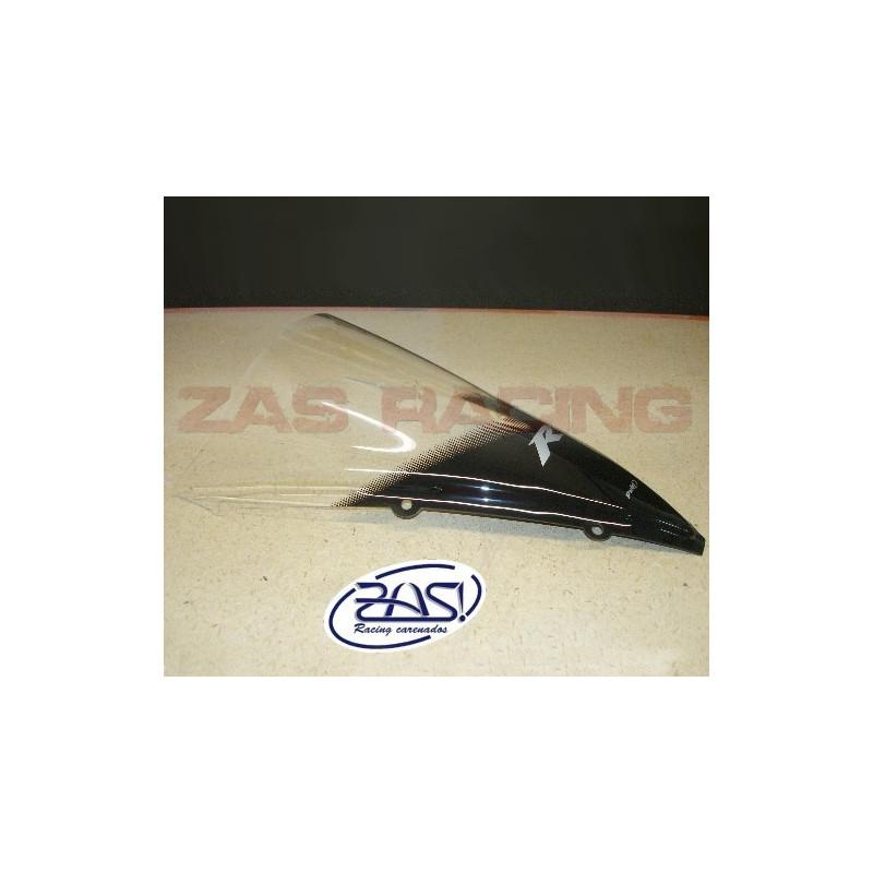 CUPULA YZF R1 2002-2003