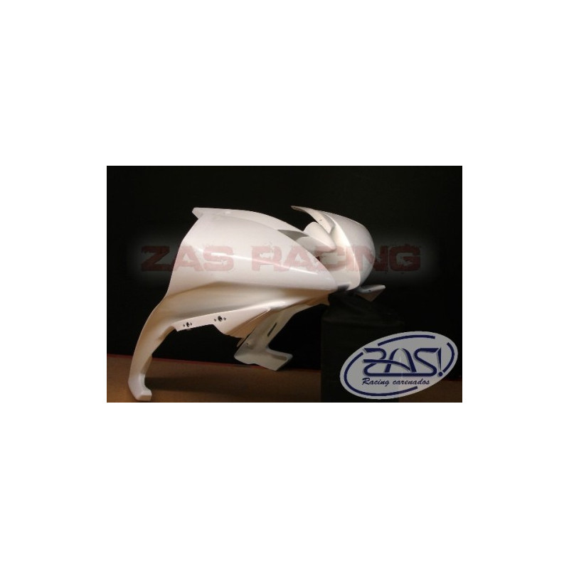 FRONTAL YZF R6 2006-2007