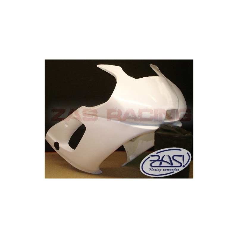 FRONTAL YZF R6 1999-2002