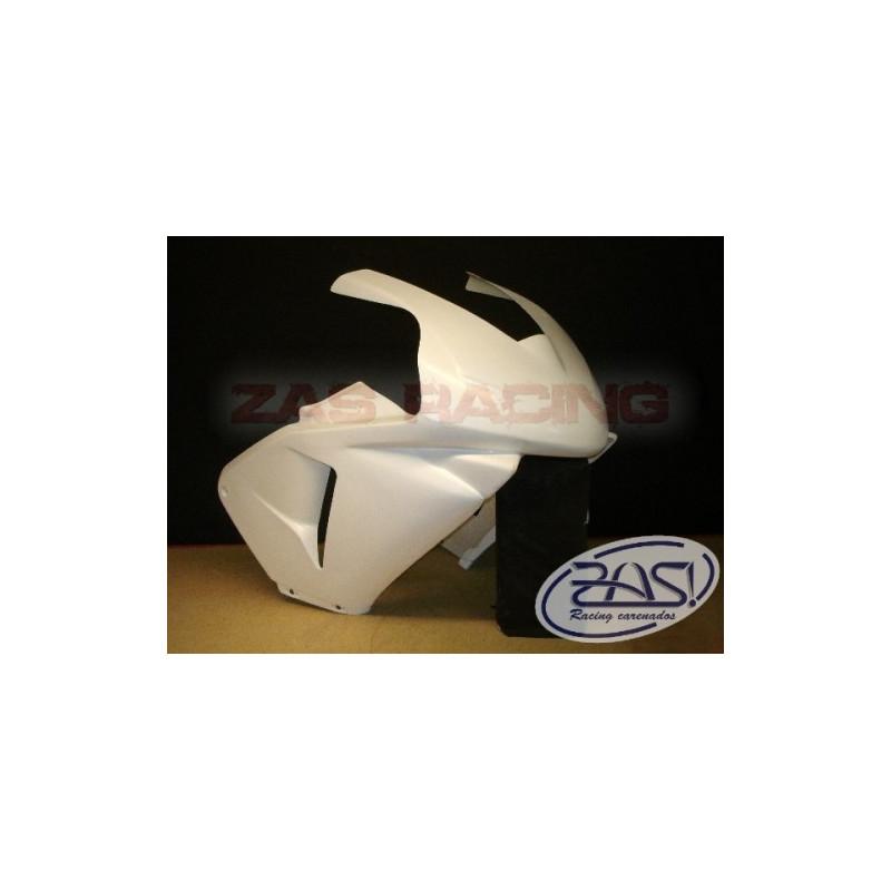 CBR 600RR 2003-2004 FRONTAL...