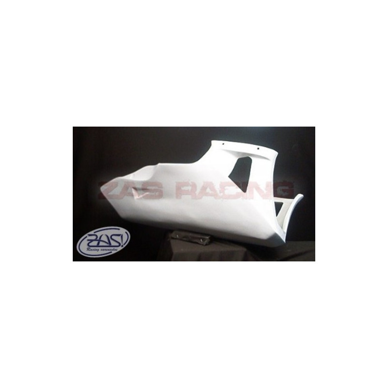 CBR 600RR 2003-2004 QUILLA...