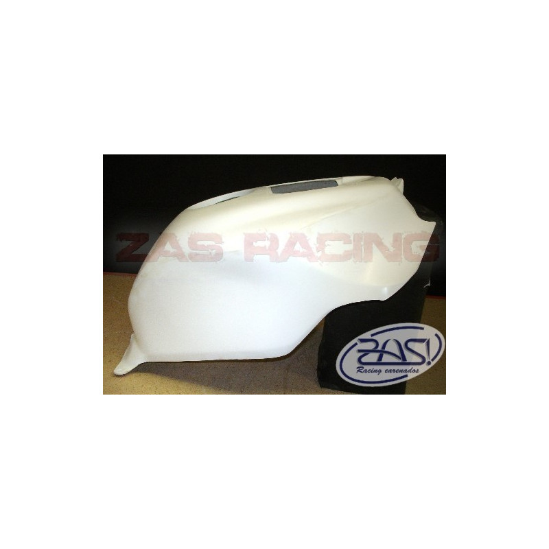 CBR 600RR 2003-2004...