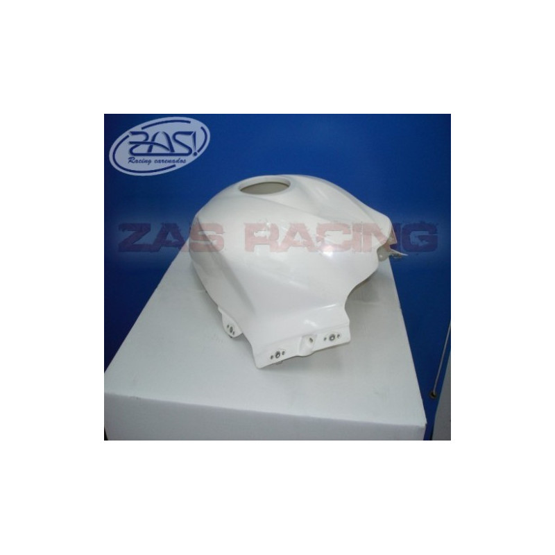 CBR 600RR 2007-2012...