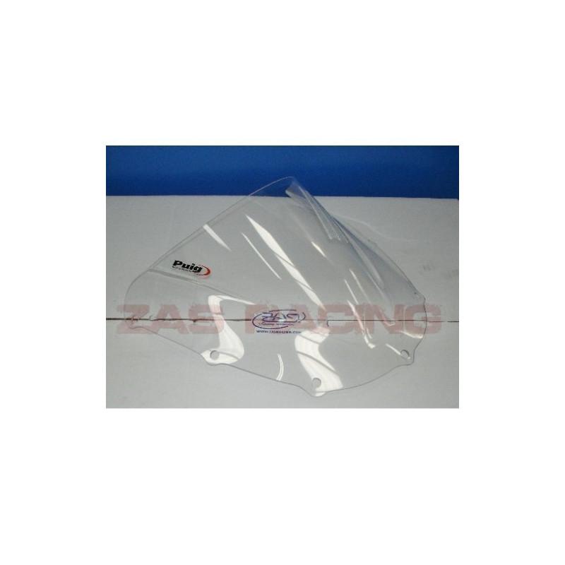 CUPULA CBR 900 2002-2003