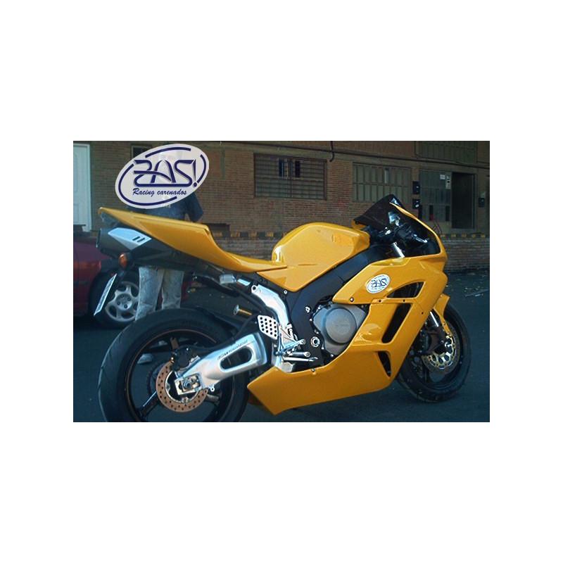 KIT EVO CBR 1000RR 2004-2005