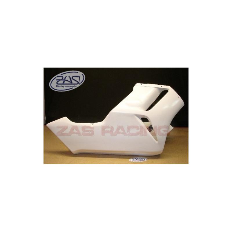 CBR 1000RR 2004-2005 QUILLA...