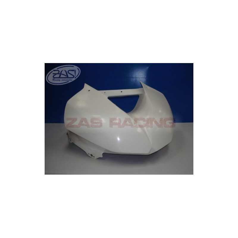 ZX6R 2009-2012 FRONTAL RACING