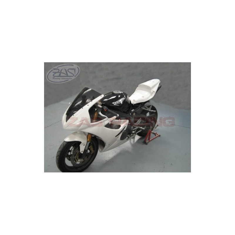 KIT A DAYTONA 675 2008-2012