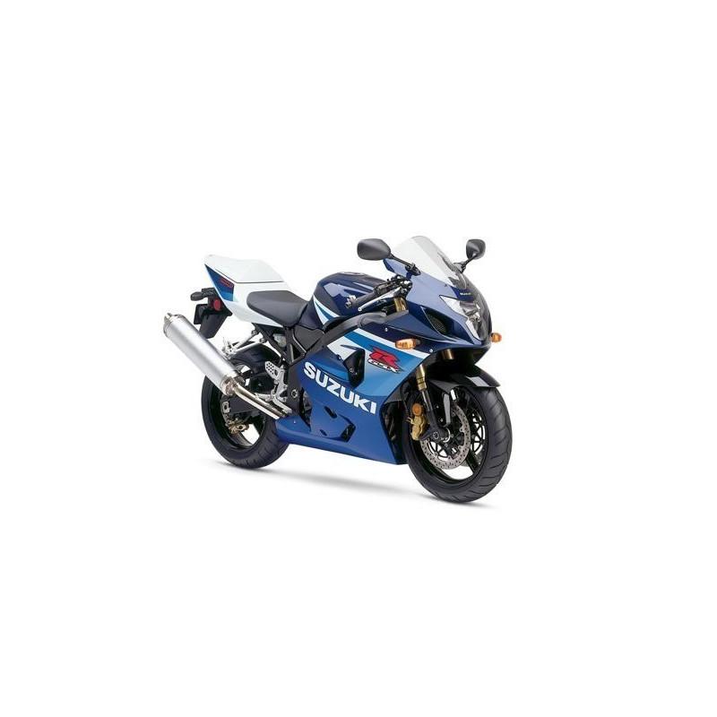 KIT EVO GSXR 600/750 2004-2005