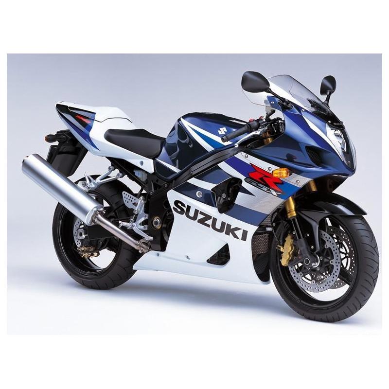 KIT EVO GSXR 1000 2003-2004