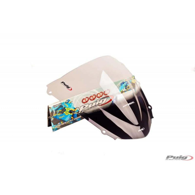 CUPULA CBR 1000RR 2006-2007