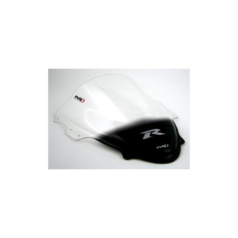 CUPULA GSXR 600/750 2008-2010