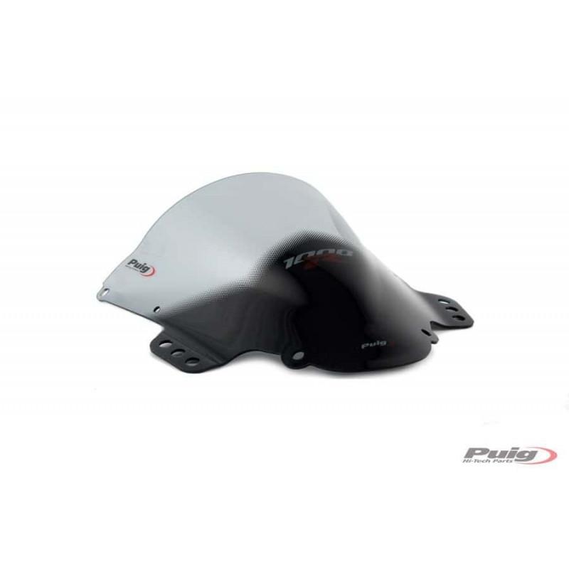 CUPULA GSXR 1000 2005-2006