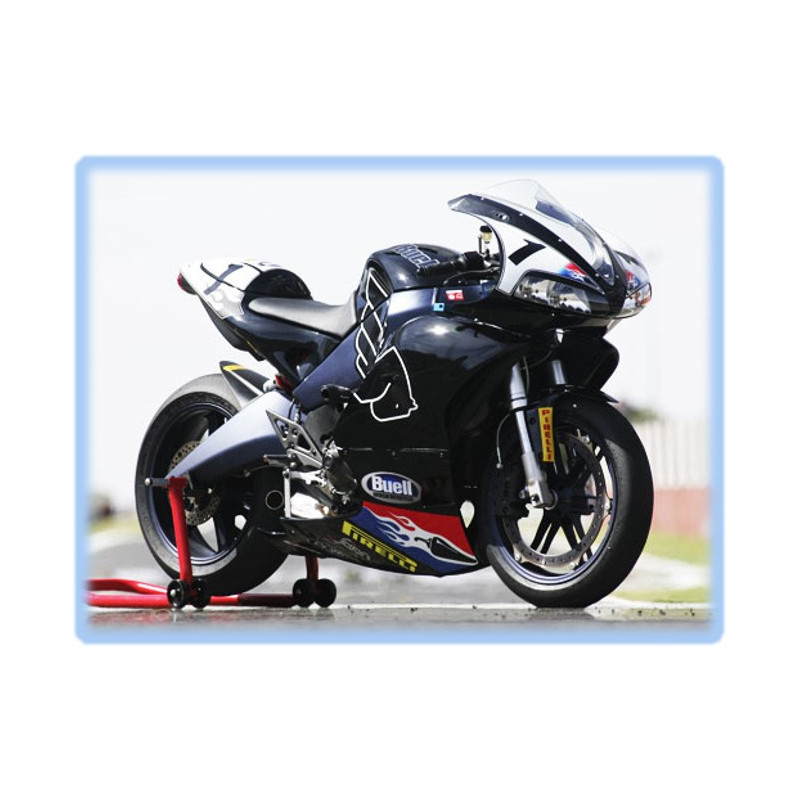 KIT A BUELL 1125R / 1125C