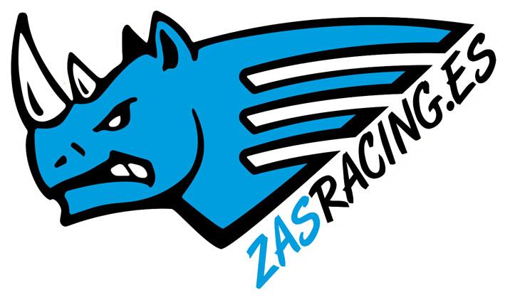 ZAS RACING COMPOSITES, S.L.
