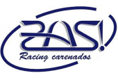 Zas Racing Carenados